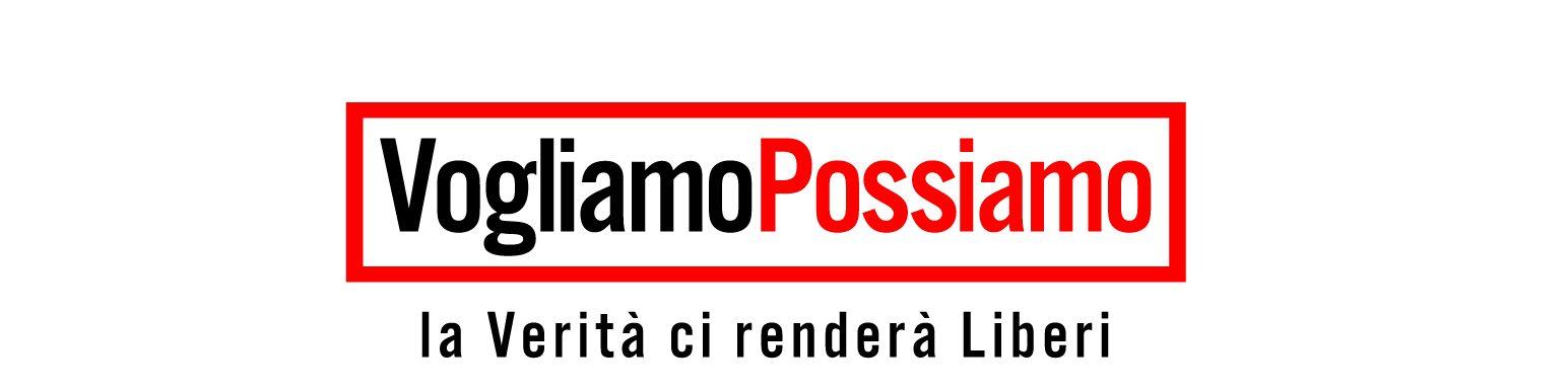 Associazione di Promozione Sociale Padova