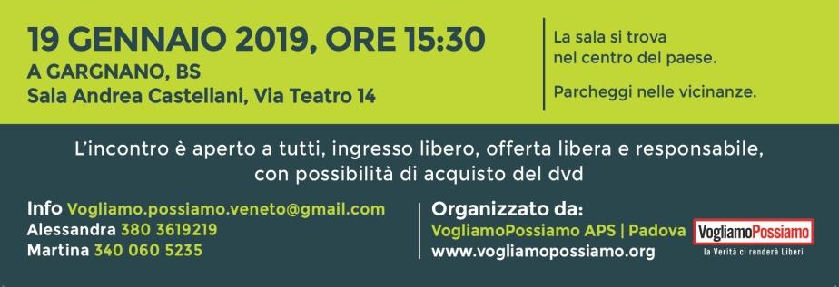 evento film ambra Gargnano_ST-001.jpg