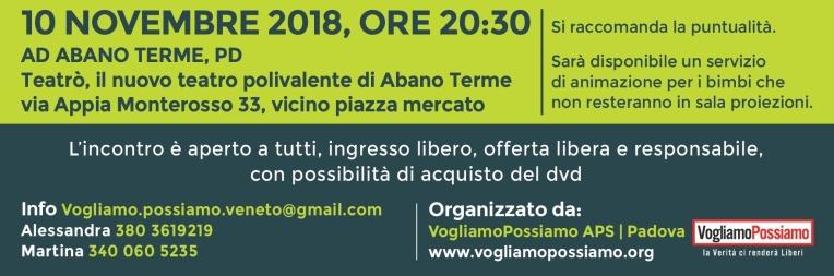 evento film ambra ABANO_locandina_logo_ST